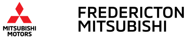 Fredericton Mitsubishi