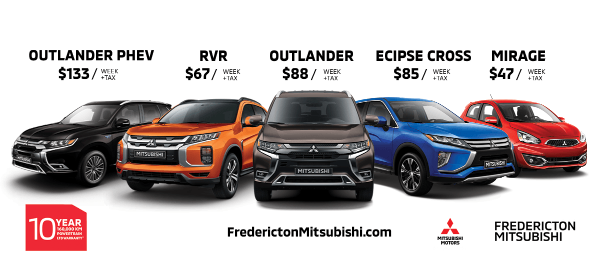 2020 Best New Cars Fredericton Lineup2020 Best New Cars Fredericton Lineup